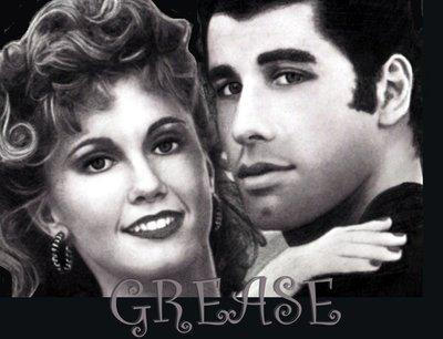 How Well Do You Know The Grease Soundtrack?