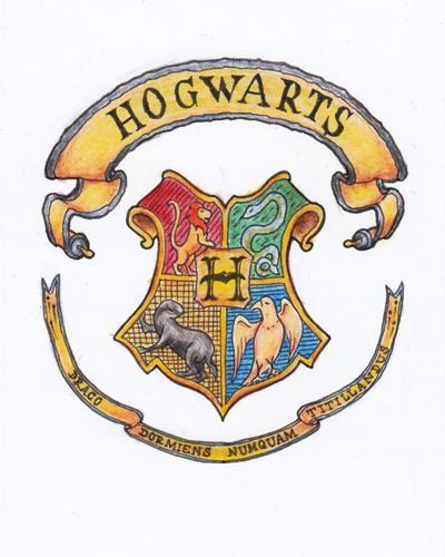 How Well Do You Know The Harry Potter Houses?