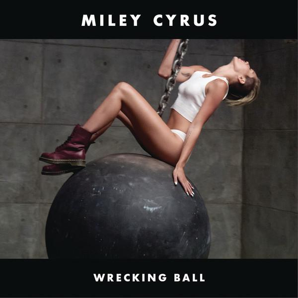 """How Well Do You Know The Lyrics To """"Wrecking Ball""""?"""