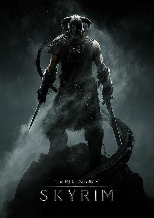 How Well Do You Know The Skyrim Races?
