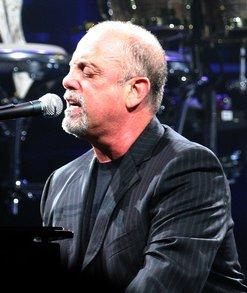 How Well Do You Know The Lyrics To Billy Joel
