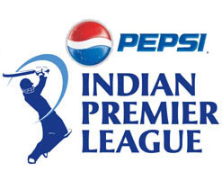 Which Team Should You Cheer For In The 2015 Indian Premier League?