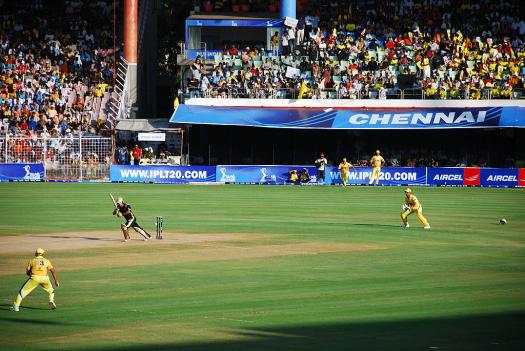 How Much Do You Know About The History Of The Indian Premier League?