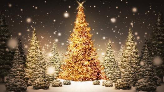 The Christmas Carols Quiz