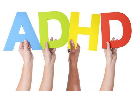 [self-test] Do I Have ADHD? Add Symptoms In Adults