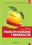 Principi Ishrane I Rekreacije 1