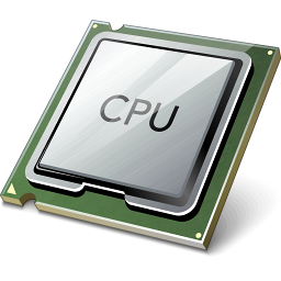 CPU And Memory Quiz Questions And Answers