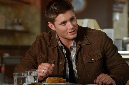 Do You Know All About Dean Winchester?
