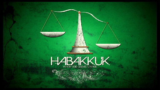 How Well Do You Know The Book Of Habakkuk?