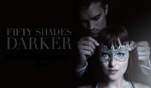 Test Your Fifty Shades Darker Knowledge
