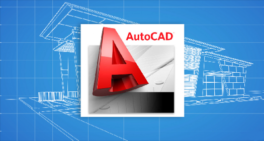 An AutoCAD Exam Practice Quiz!