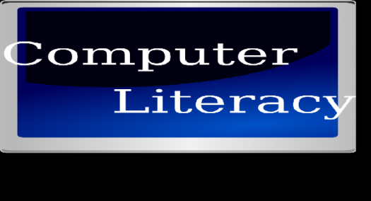 Top Computer Literacy Quizzes, Trivia, Questions & Answers. Warehouse Manager Resume Sample. International Resume Format For Engineers. Nurse Assistant Resume Sample. Resume Sample Picture. Labourer Resume Objective. Finance Resume Keywords. Engineering Resume Format Download. How To Do A Resume For Work