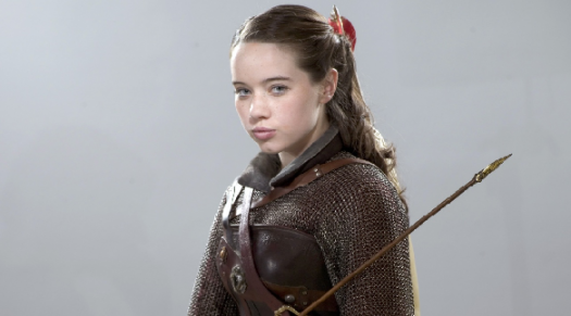 anna popplewell dating history That's kind of what skandar keynes experienced anna popplewell and william moseley on the set of the chronicles i'm studying arabic and islamic history.