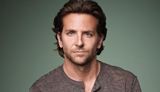Are You Big Fan Of Bradley Cooper?