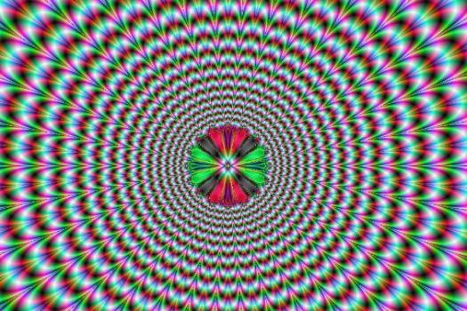 illusion optical games quiz proprofs title illusions dashboard go success