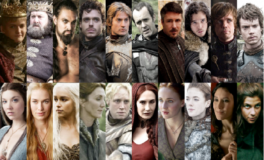 How Well Do You Know Game Of Thrones Characters? - ProProfs Quiz Game Of Thrones Characters on iron throne characters, the knick characters, eddard stark, mad men characters, jaime lannister, arya stark, petyr baelish, brienne of tarth, robb stark, bran stark, south park characters, daenerys targaryen, daario naharis, game of thrones - season 2, tormund giantsbane, khal drogo, meera reed, the legend of korra characters, house targaryen, sandor clegane, loras tyrell, george r. r. martin, robin arryn, a dance with dragons, z nation characters, jeor mormont, margaery tyrell, winter is coming, the winds of winter, olenna tyrell, podrick payne, jorah mormont, ramsay bolton, family guy characters, glee characters, cersei lannister, theon greyjoy, silicon valley characters, a golden crown, renly baratheon, revenge characters, walking dead characters, alfie owen-allen, tywin lannister, tales of dunk and egg, grey worm, barristan selmy, supernatural characters, seinfeld characters, the simpsons characters, a clash of kings, robert baratheon, a storm of swords, lord snow, joffrey baratheon, tommen baratheon, tyrion lannister, davos seaworth, rickon stark, jon snow, a feast for crows, fire and blood, dothraki language, stannis baratheon, the prince of winterfell, roose bolton, game of thrones - season 1, oberyn martell, viserys targaryen, true detective characters, gregor clegane, samwell tarly, a song of ice and fire, breaking bad characters, boardwalk empire characters, futurama characters, ellaria sand, sons of anarchy characters, catelyn stark, sansa stark, finding carter characters,