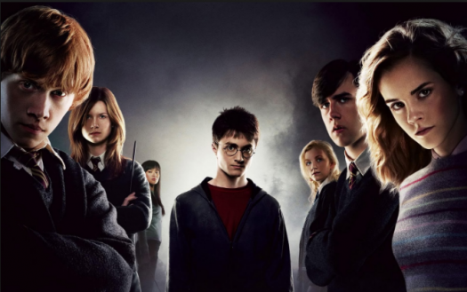 Which One Of These Harry Potter Personalities Is Like Yours?