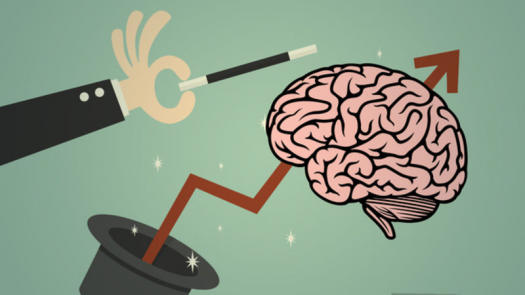Can Your Brain Be Tricked?
