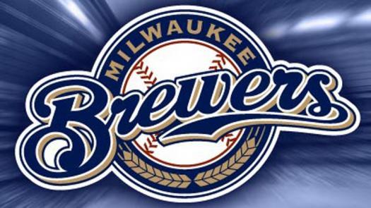 """Résultat de recherche d'images pour """"Milwaukee Brewers"""""""