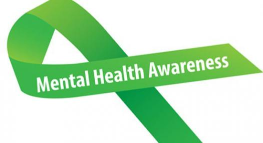 Mental Health Awareness Quiz