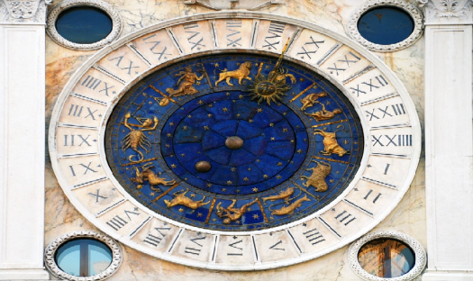 How Well Do You Know Astrology?