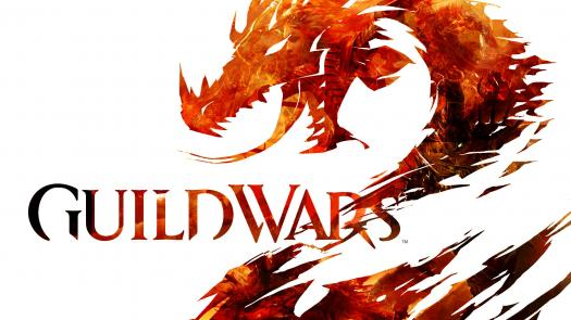 How Well Do You Know Guild Wars Game?