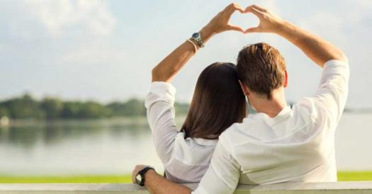 Allvarliga dejtingsajter för äktenskap