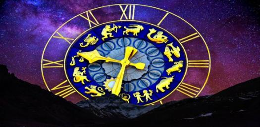 What Zodiac Sign Will You Marry?