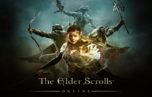 How About Some Elder Scrolls Questions?