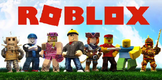 How Well Do You Know Roblox Quiz!