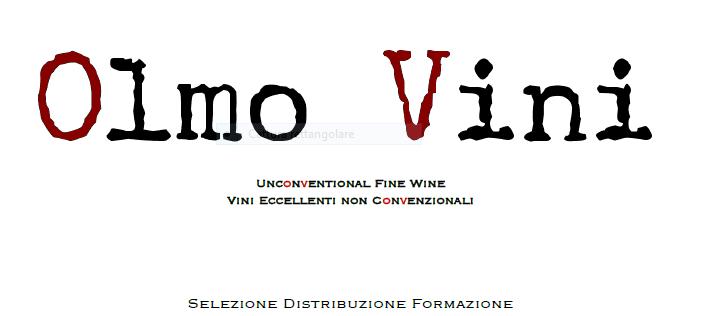 Conosci Il Vino?