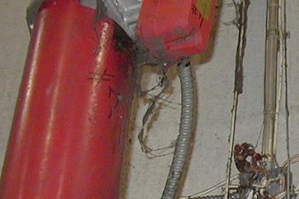 Test Your Sprinkler Monitoring Skills