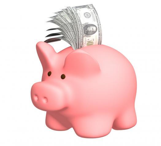 Credit And Savings