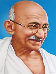 Top Mahatma Gandhi Quizzes, Trivia, Questions & Answers ...