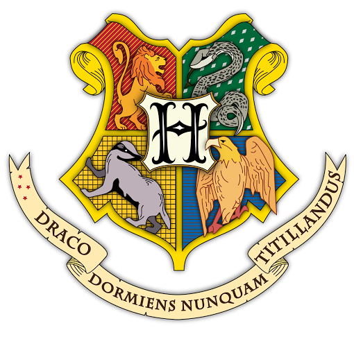 Which Hogwarts House Best Suits You? (all Pottermore Questions)