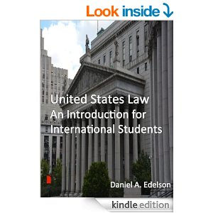 US Legal System and Legal Terms Quiz 1
