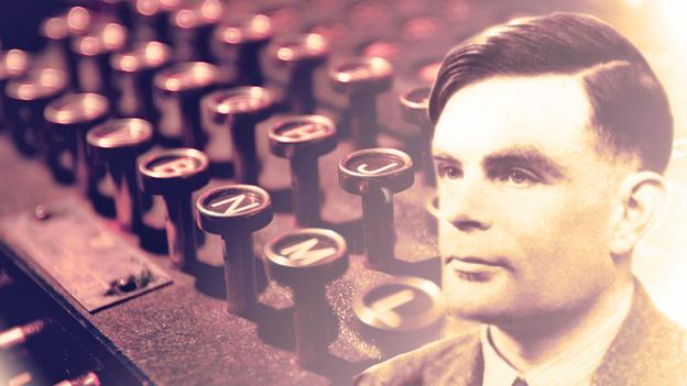 Codebreaker: The Life Of Alan Turing - Movie Questions - Part 1