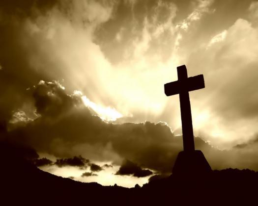 Are You A True Christian?