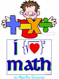 Kuizi Shqip Nga Matematika Per Maturant Quiz 1