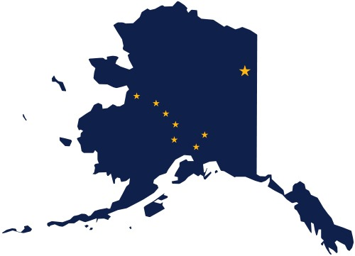 How Alaskan Are You?