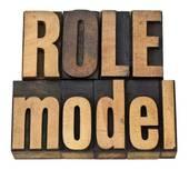Role Models Quiz