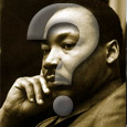 How Much Do You Know About Martin Luther King?