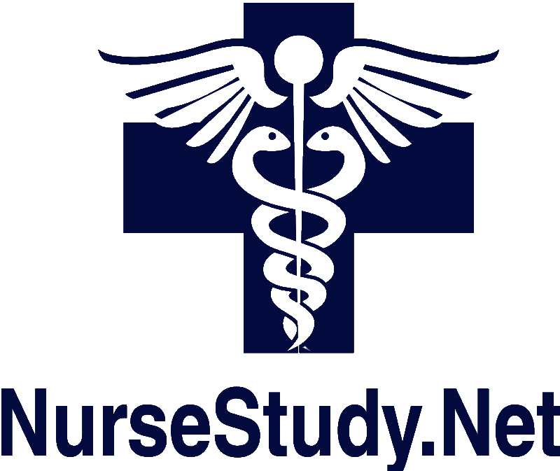 Fundamentals in nursing #2 - 200 questions