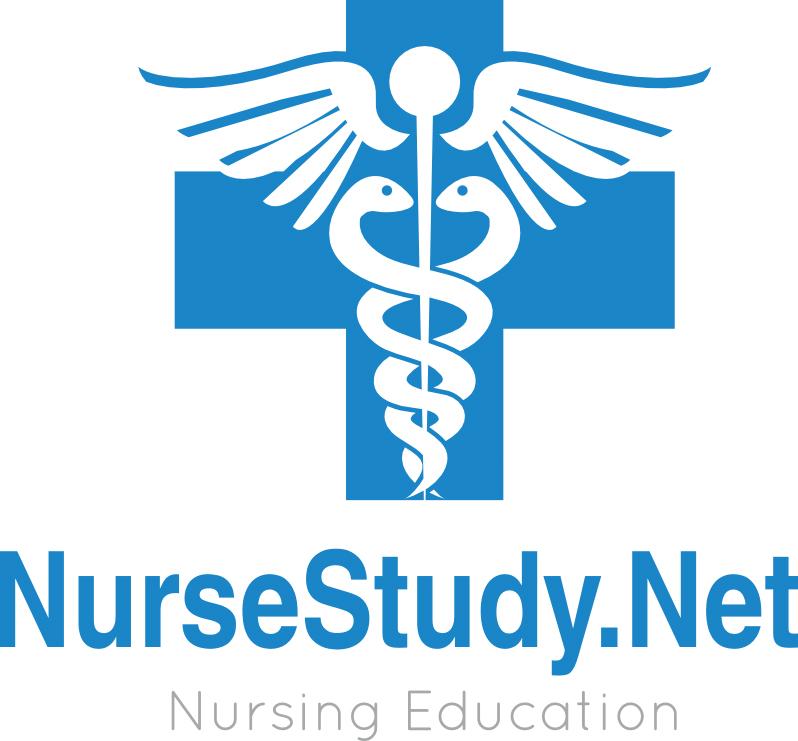 Nursing Dosage Calculations Test 1