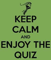 Wh Question-quiz