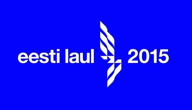 Kui Kaugele J�uaksite Teie Eesti Laulu Konkursil