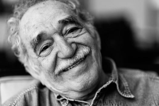 Cu�nto Sabe De La Literatura De Gabriel Garc�a M�rquez?