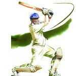 Cricket World Cup Fever! Trivia Quiz