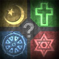 Which Religion Best Suits You?