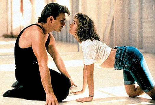 Do You Remember Dirty Dancing The Movie
